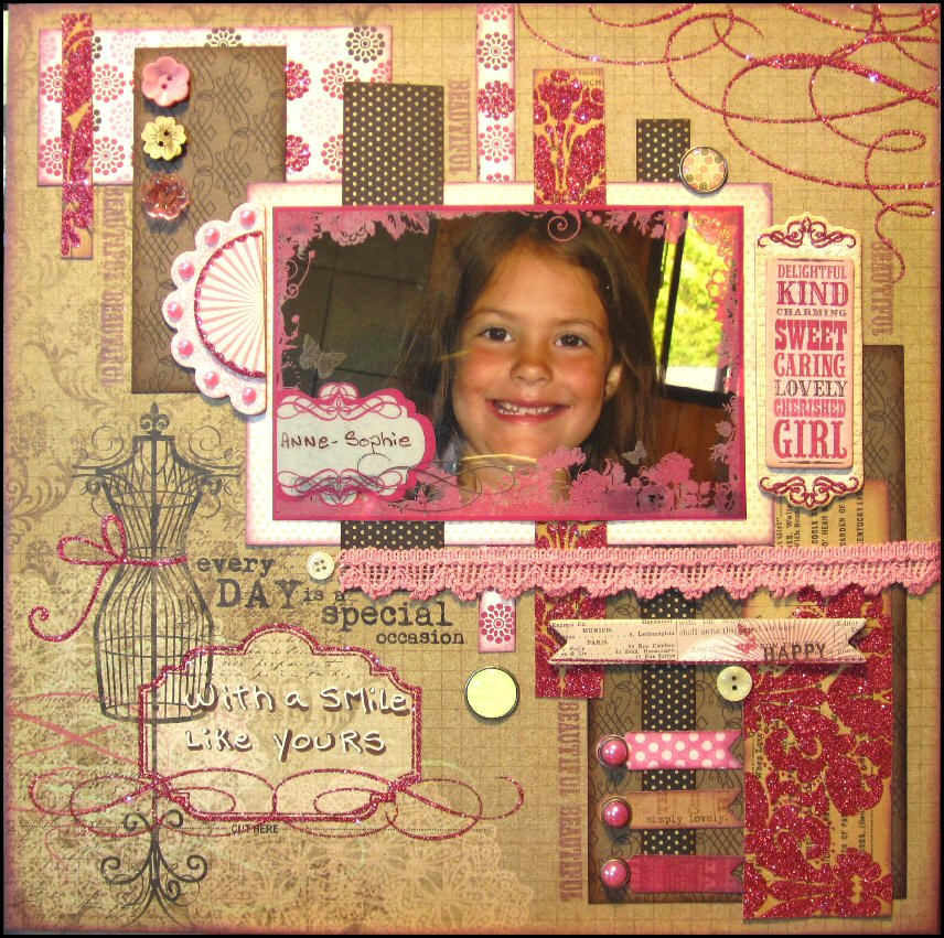 27jan2012  Des pages 2011-10-TS-Wk3