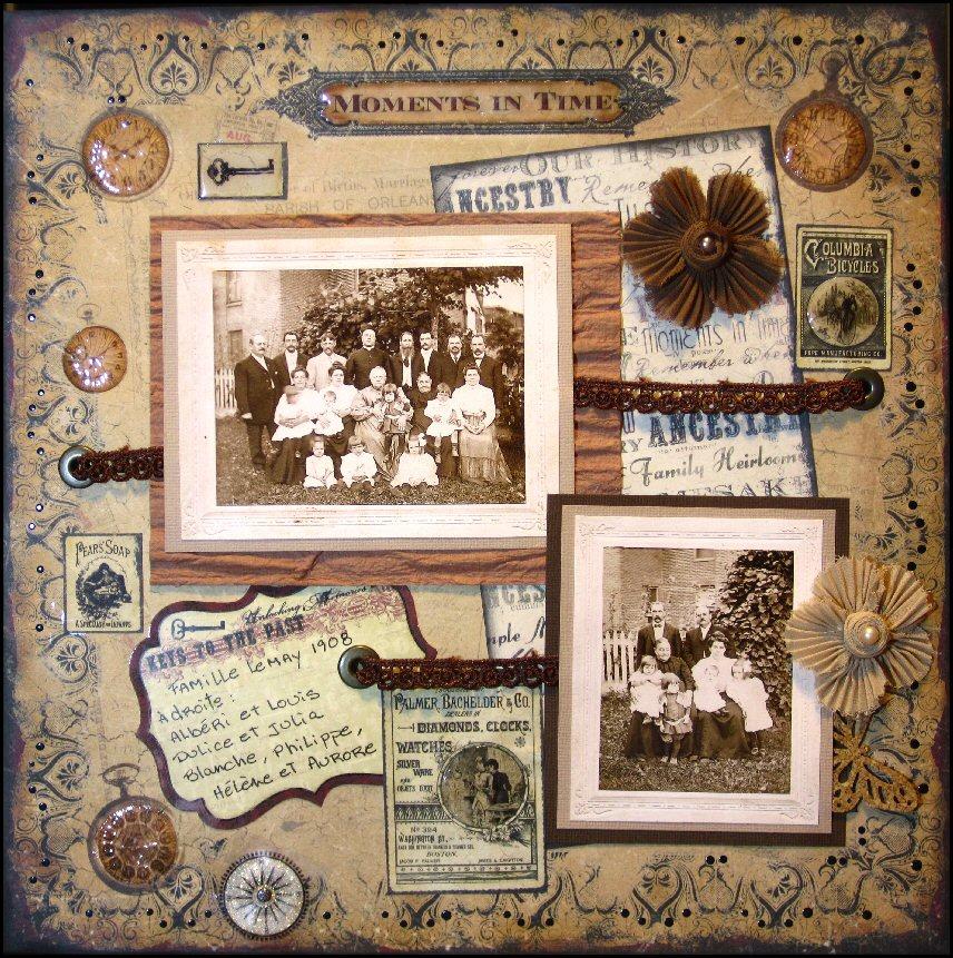 27jan2012 Encore des pages 2011-12-TS-Wk1