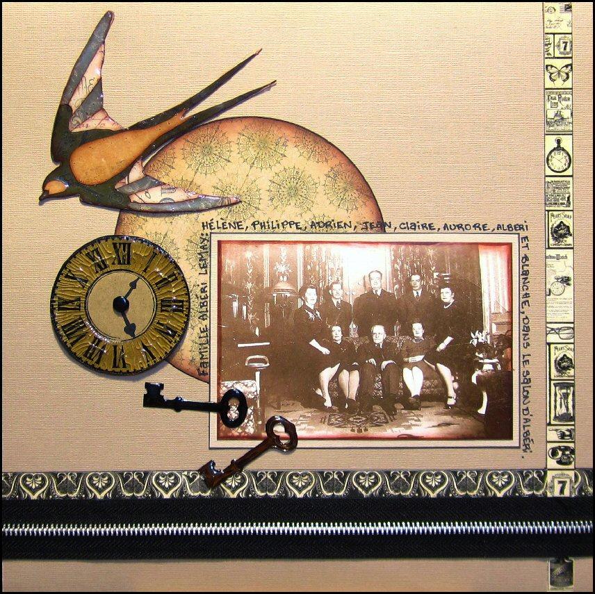 27jan2012 Encore des pages 2011-12-TS-Wk3